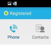 VNDPHONE icon