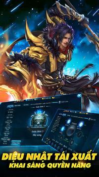 Thương Khung Chi Mộng apk screenshot