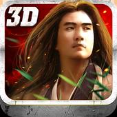 Thiên Long Bát Bộ 3D icon