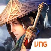 Võ Lâm Truyền Kỳ icon