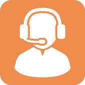 Kỹ thuật viên CSM icon