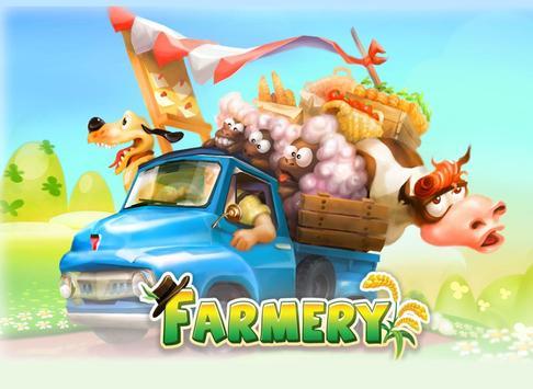 Farmery screenshot 5