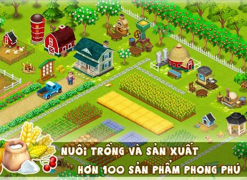 Farmery screenshot 7