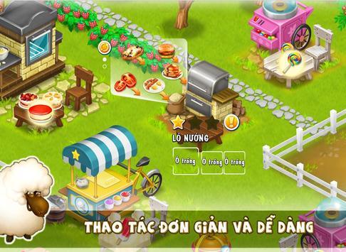 Farmery screenshot 9