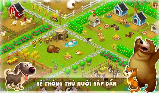 Farmery screenshot 2