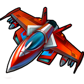 Game android SKY TARGET APK new free