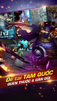 3Q 360mobi 3D poster