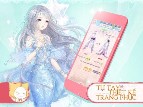 Ngôi Sao Thời Trang screenshot 16