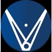 V-Nova icon