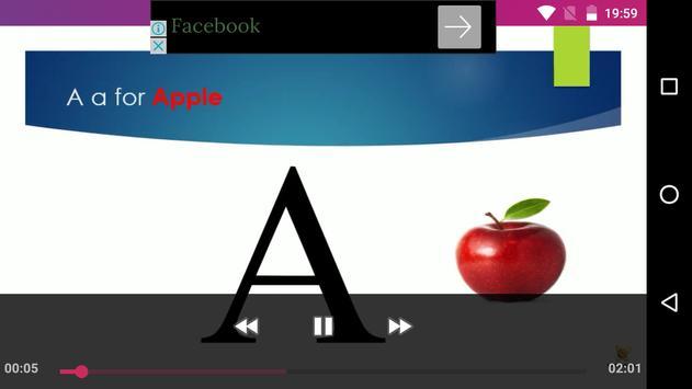Digital Learning ZP and Marathi School screenshot 5