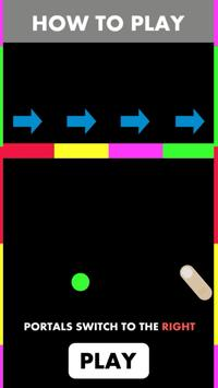 Color Portal Switch apk screenshot
