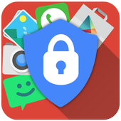 App Locker Master icon