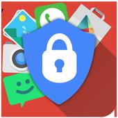 App Locker Master icon