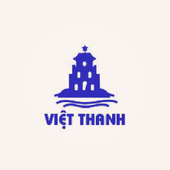 VIET THANH CHECK IN MOBILE APP icon