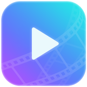 Make Videos Pictures And Music icon