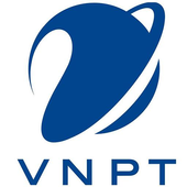 Cabman VNPT Tiền Giang icon