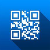 VNPT Scanner icon