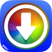 AppVen Reference icon
