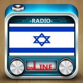 Israel Radio Mevaser Tov770 AM icon