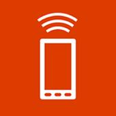 VNTV Remote Controller icon