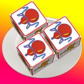 bau cua 2018 - 2019 icon