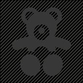 Fugure AR icon