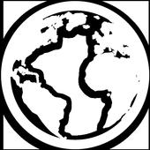 Eiffel AR icon