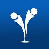 보카디비 번역 사전 - vocaDB icon