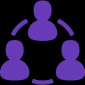 TalkToMe icon