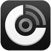 VocalOS icon
