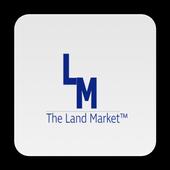 Land Market Company icon