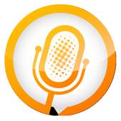 Karaoke Magic icon