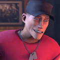 TIP: Team Fortress 2