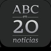 ABC en 20 Noticias icon