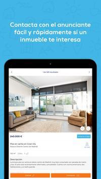pisos.com - pisos y casas apk screenshot