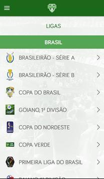 Você Sabia? - Futebol apk screenshot