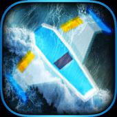 Rocket Flood icon