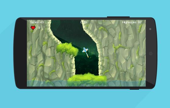 Rocket Flood screenshot 3