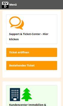 Sven Vogel Dienstleistungen screenshot 6