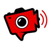 إعرفلي - E3rafli icon