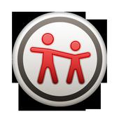 Vodafone Guardian icon