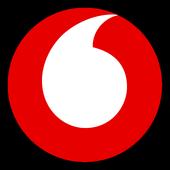 Vodafone Yanımda icon
