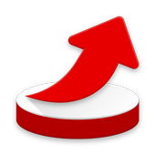 Vodafone Start icon