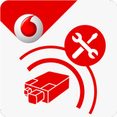Automotive Installer icon