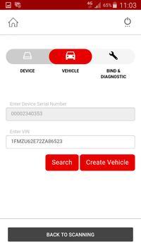 Automotive Installer screenshot 1