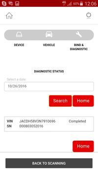 Automotive Installer screenshot 3