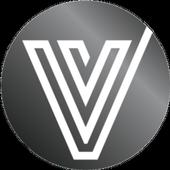Vodigy icon