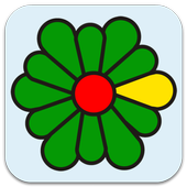 New ICQ & free Video Calls-Chat Guide icon