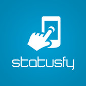 Statusfy icon