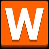 WordPuzzle icon